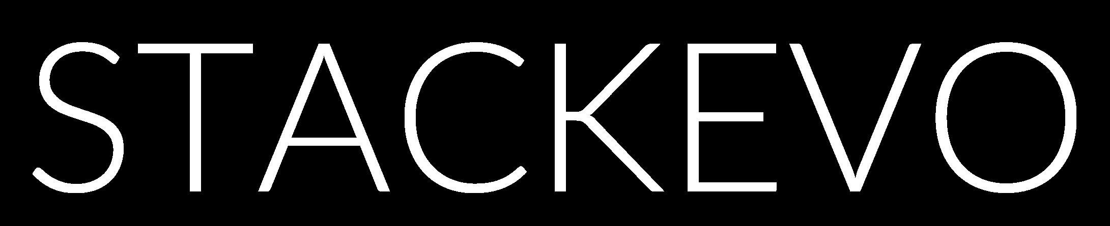 StackEVO